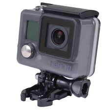 GoPro HERO+ LCD HD Waterproof Action Camera 8MP Photo Wi-FiBluetooth Touchscreen
