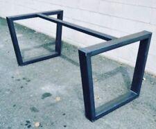 Basi In Ferro Per Tavoli.Base Ferro Per Tavolo In Vendita Ebay