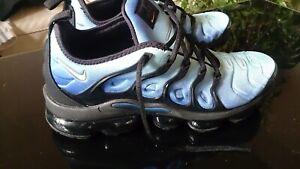 Nike vapormax  44 eu