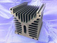 DB/B/150 Large Heatsink, 0.38K/W, 150 x 125 x 135mm