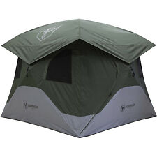 Pop Up Camping Tents For Sale Ebay