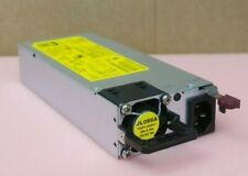 More details for hp aruba x372 jl086a 680w hot-plug power supply psu 0957-2475 for 2930m 3810m
