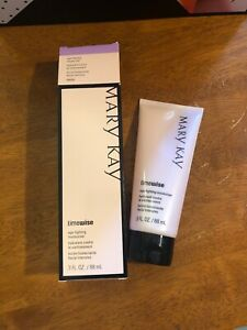 Mary Kay TimeWise Age Fighting Moisturizer Combination Skin New And Fresh