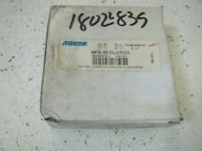 MORSE NFS-30 CLUTCH * NEW IN BOX *