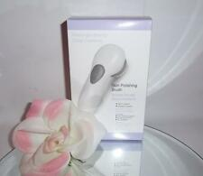 Meaningful Beauty Deep Cleansing Skin Polishing Device Brush 360 Degree Rotation