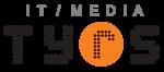 tyrs_it Media