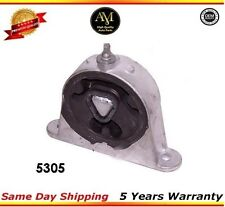 A5305 Transmission Engine Motor Mount 5305 For 04 05 06 07 08 Chrysler Pacifica