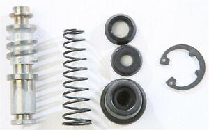 K&L 32-0853 Front Brake Master Cylinder Rebuild Kit For Kawasaki 43020-1098