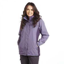 Raincoat Hip Plus Size Coats & Jackets for Women