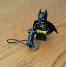 New LEGO 70900 BATMAN MINI-FIGURE FROM LEGO THE BATMAN MOVIE brand new