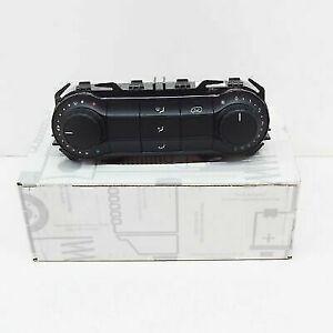 MERCEDES-BENZ VITO W447 Heater Ventilation Control Unit A4479004615 NEW GENUINE