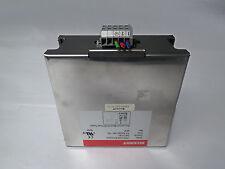 BECKHOFF C9900-U330 Batterypack 24V, 3.4Ah Battery Pack