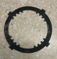 GENUINE APRILIA tool AP0277881 CLUTCH HOLDER Rotax 990