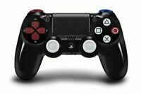 PS4 DUALSHOCK4 Controller STAR WARS Darth Vader Limited Game Pad w/Tracking