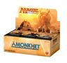MAGIC MTG Amonkhet Booster Box FACTORY SEALED
