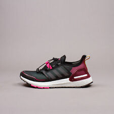 Adidas Running Ultra Boost Winter RDY Power Berry Ultraboost Women New EG9803