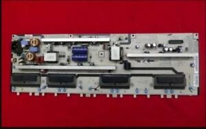 Power Board La40b530p7r La40b550k1f Bn44-00264a H40f1-9ss