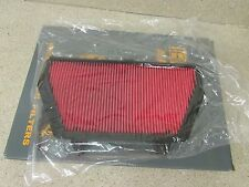 NEW 07-16 HONDA CBR600RR CBR-600RR 600 EMGO AIR FILTER OEM # 17210-MFJ-D00