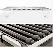 Solyndra Series 100 157 watt Solar Panels