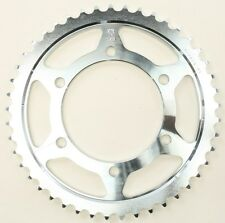JT Sprockets Motorcycle Parts for Yamaha YZF R6 for sale | eBay