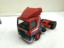 CORGI 1/50 Tractor Unit ONLY  - CYRIL KNOWLES LTD