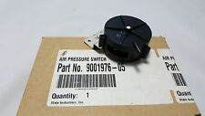 9001976005 Air Pressure Switch State Industries, Inc. A.O. Smith New In Box