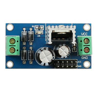 L7809 LM7809 Boost Converter DC 9V 1.2A Adjustable Step Up Power Supply Module