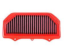 Filtro Aria Sportivo BMC PER SUZUKI GSX-R GSXR 750  2011-2012-2013  (FM628/04)