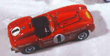 TMC 005 - Ferrari 375 Plus, Panamericana 54