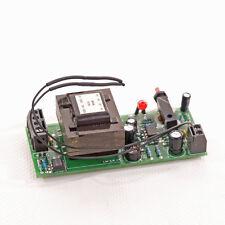 Brinsea Electronic Temperature Control for Octagon 40  21.334