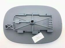 Porsche Cayenne 958 Fuel filler Flap 95850490900G2X