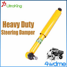 Toyota 4Runner Surf LN130 RN130 4WD Wagon Heavy Duty Steering Damper Stabiliser