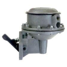 Mechanical Fuel Pump AUTOZONE/DELPHI AMF0089