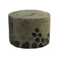 McNett Tactical Camo Form Protective Kryptek Highlander Fabric Tape