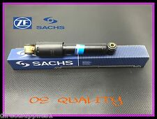 Shock Absorber For Fiat Punto Rear Sachs*FAST DISPATCH*