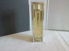 Genny Genny  Eau de Parfum ml 75 spray