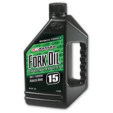 Maxima 15W Fork Oil Liter