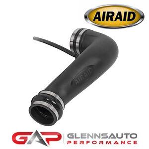 Airaid 200-996 Cold Air Modular Intake Tube (MIT) - 07-13 Silverado/Sierra