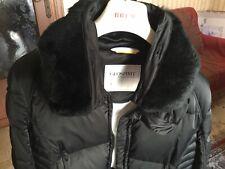 Cappotti e giacche da donna GEOSPIRIT | Acquisti Online su eBay