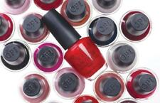 OPI Nail Lacquer; Pick UR Color; New; Discontinued; Classic; and Rare Polish HTF