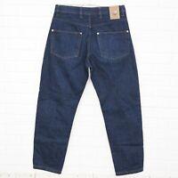 Picaldi Herren Jeans Gr. W34 - L30
