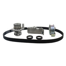 Timing Belt Kit with Water pump For Audi A3 TT VW Golf Bora Beetle 1.8 T