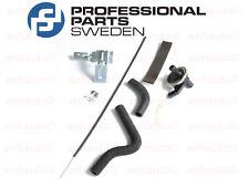 NEW Heater Control Valve Kit Volvo 240 242 244 245 262 264  9131998
