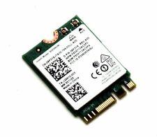 Dell Latitude 7480 E7480 280 Wireless Card M.2 Intel8265 Ww 8F3Y8 08F3Y8