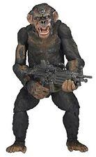 Gun NECA TV, Movie & Video Game Action Figures
