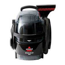 BISSELL SpotClean Pro Portable Carpet & Upholstery Cleaner Shampooer - 3624 NEW!
