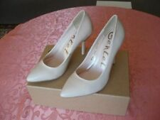 High (3 in. and Up) Heel Formal Flats for Women