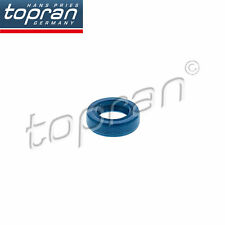 Audi A2 80 90 100 Gearbox Selector Linkage Oil Seal 001301227F & 001301227C