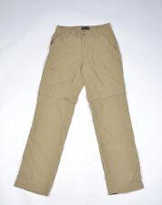 Marmot Women Pants pantaloni Taglia 28, GENUINE
