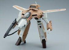 Macross / Robotech Yamato 1/48 VF-1A Mass Production Type (Brown)